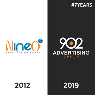 7 YEARS HELPING CLIENTS