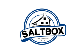saltbox-5-modified-blue-copy.png