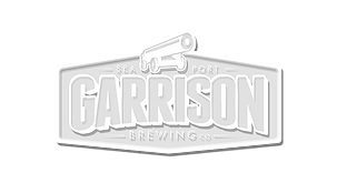 garrison-brewing-company.png