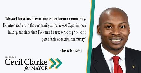 Mayor_tyrone.png