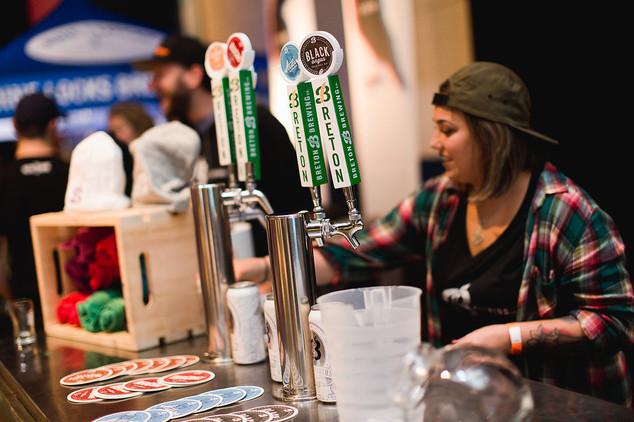 beerfest-18.jpg