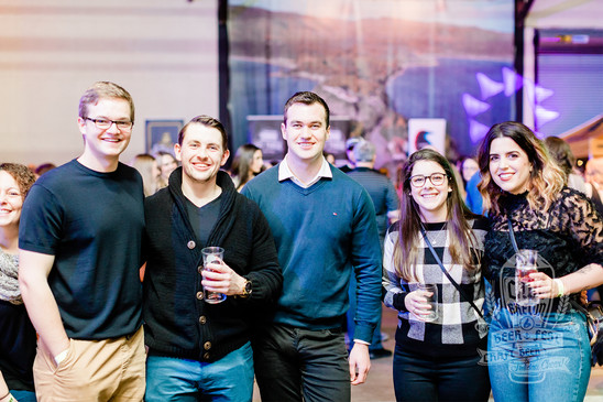 BeerFest2018-84_0043_Group 44.jpg