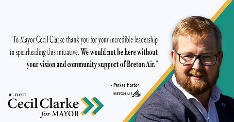 Parker_mayor.png
