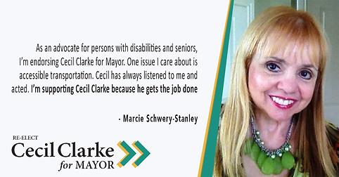 Marcie_Mayor.png