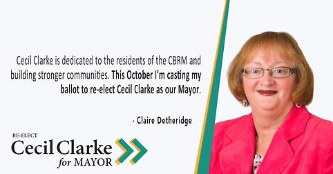 Claire_Detheridge_mayor.png
