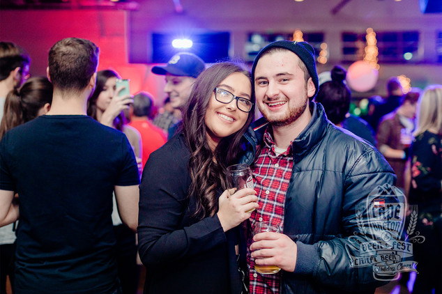 BeerFest2018-84_0095_Group 96.jpg