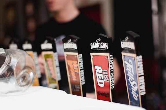 beerfest-87.jpg