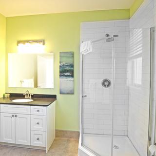 Kildare-Bathroom1.png