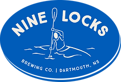 NINE-LOCKS-LOGO-1.png