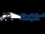 eoc-tom-macdonald- trucking-225x170.png
