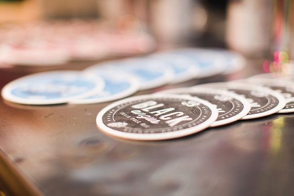 beerfest-20.jpg