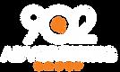 902 logo white New 2018.png