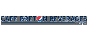 Cape-Breton-Beverages-Logo.png
