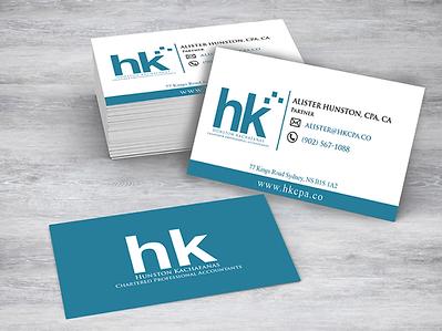 HK-Business-Card-Mock-.png
