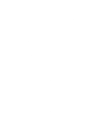 beerfest logo white.png