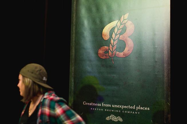 beerfest-19.jpg