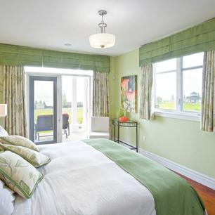Kildare-Bedroom-2.png