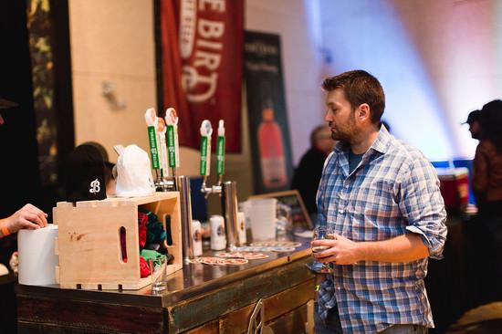 beerfest-15.jpg