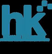 HK logo w text.png