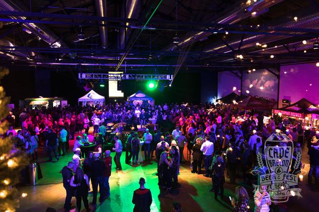 BeerFest2018-84_0044_Group 45.jpg