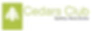 Cedars logo 1.png