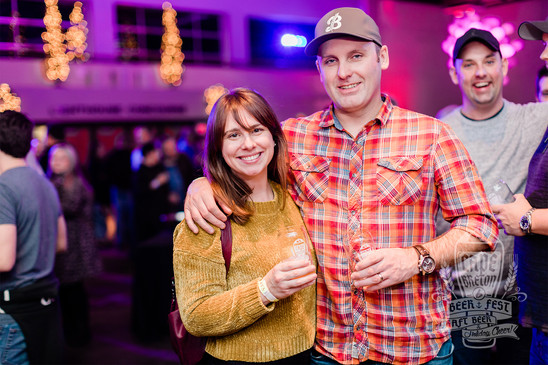 BeerFest2018-84_0071_Group 72.jpg