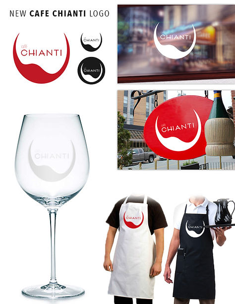NEW CAFE CHIANTI LOGO.jpg