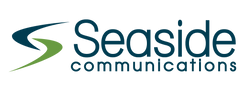 Seaside-Communicatons-Logo-with-Margin.p