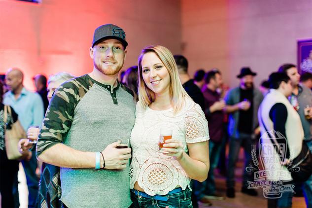 BeerFest2018-84_0075_Group 76.jpg