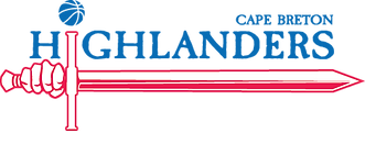 CB-Highlanders-Logo-20151110.png