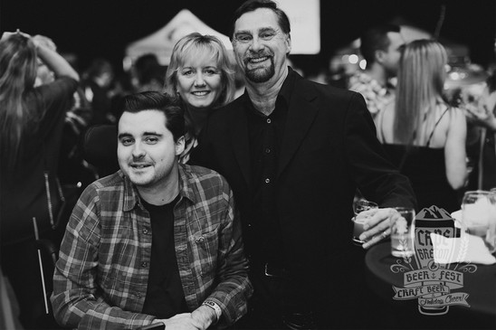BeerFest2018-84_0005_Group 6.jpg