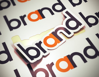 How to Build a Killer Brand