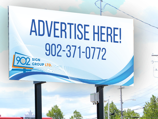 3-Step Plan to grow your ROI with billboard advertising
