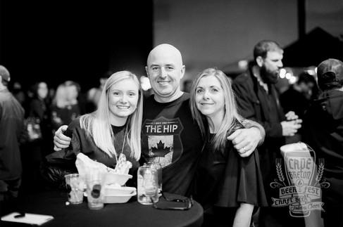 BeerFest2018-84_0004_Group 5.jpg