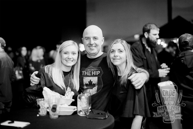BeerFest2018-84_0004_Group 5.jpg