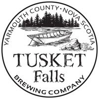 Tusket-Falls-Logo.png