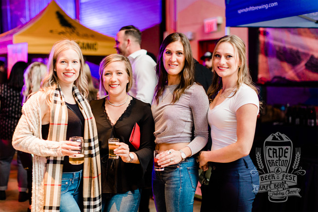 BeerFest2018-84_0050_Group 51.jpg