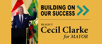 cecil cover photo 2020.png