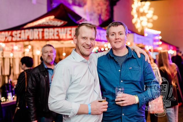 BeerFest2018-84_0091_Group 92.jpg