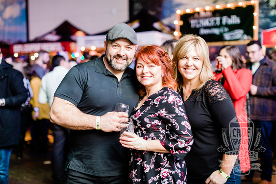 BeerFest2018-84_0035_Group 36.jpg