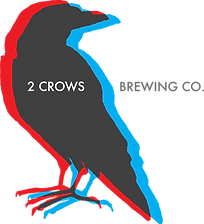2 crows.png