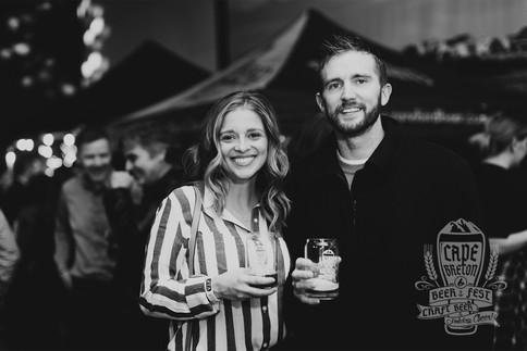 BeerFest2018-84_0000_Group 1.jpg