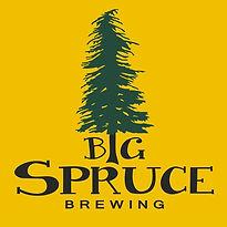 Big-Spruce-Brewing-web-logo.jpg