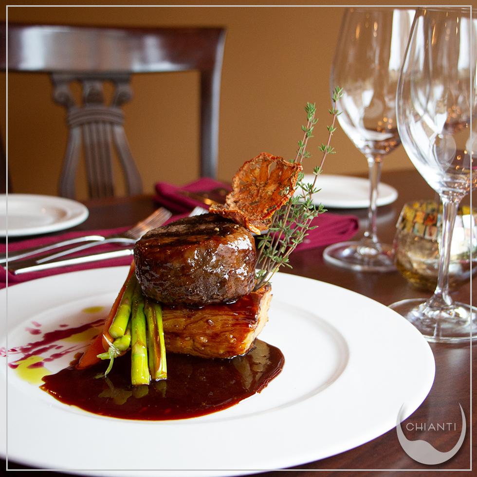 Chianti_steak.png