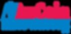 logo_mono.png
