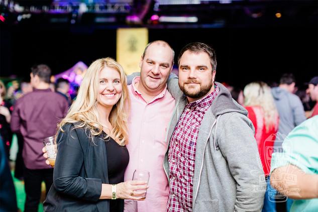 BeerFest2018-84_0021_Group 22.jpg