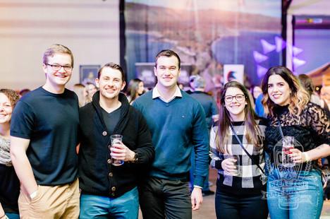 BeerFest2018-84_0043_Group 44.jpg