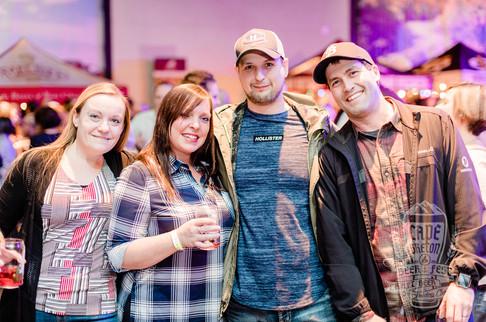 BeerFest2018-84_0088_Group 89.jpg