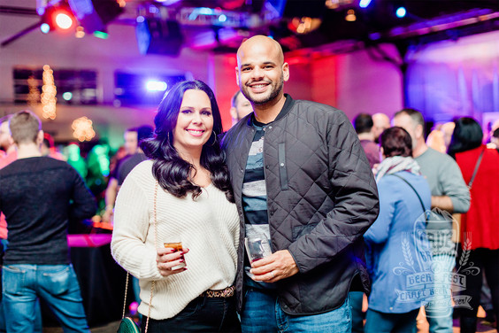 BeerFest2018-84_0094_Group 95.jpg