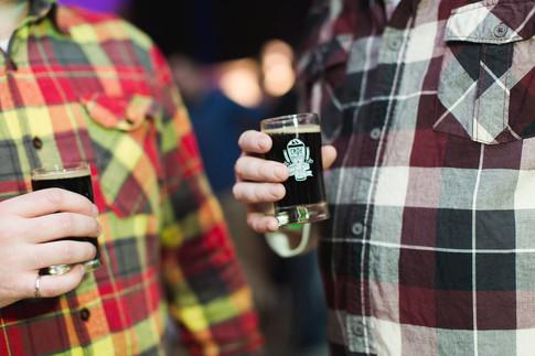 beerfest-173.jpg
